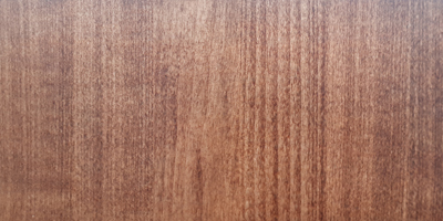 cognac stain on maple